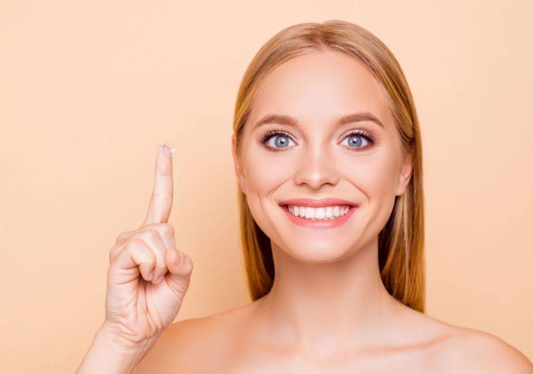 Top 3 Bausch und Lomb Kontaktlinsen: PureVision, SofLens & Biotrue ONEday
